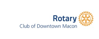 Rotary Club of Downtown Macon