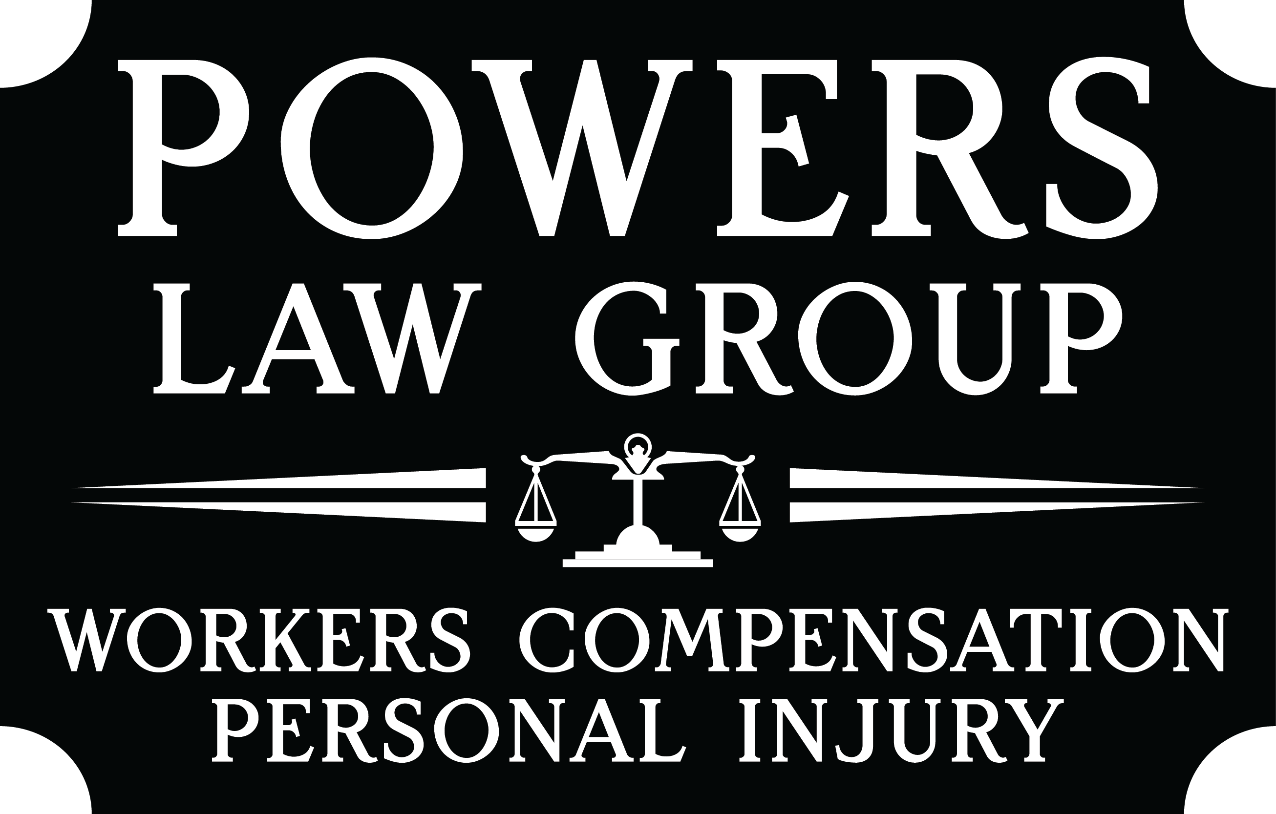 Personal Injury Lawyers Macon GA