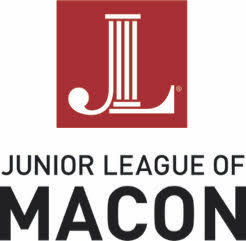 Junior League of Macon